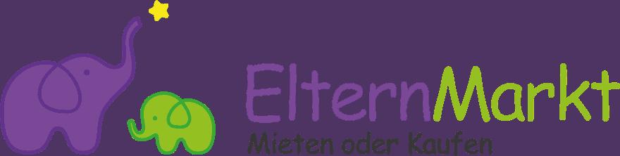 ElternMarkt Logo